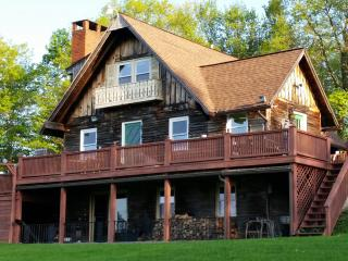 Adventure, Relaxation, Fun on 66.5 Private Acres!