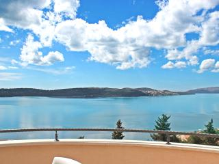 Apartment Sun - Owner direct, Trogir