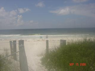 AnnaMariaIsland a Paradise. MINUMIM RENTAL 2 WEEKS, Bradenton Beach