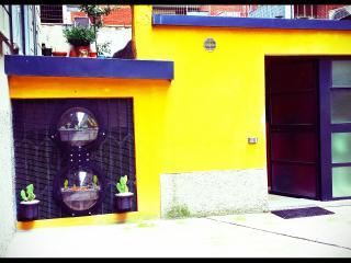 Delizioso e confortevole appartamento a Milano, a 5 minuti al centro città!, Milão