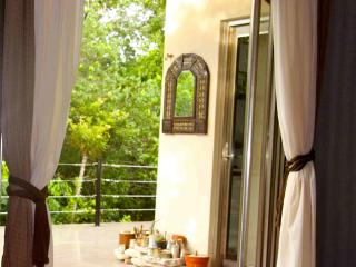 Best Option In Tulum Condo Calakmul, Jungle & Luxe