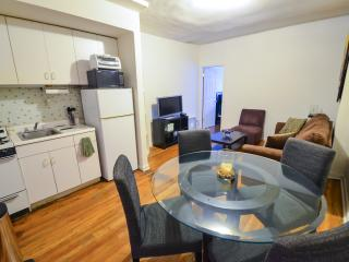Live As A Newyorker/prime Ues/1br, Nueva York