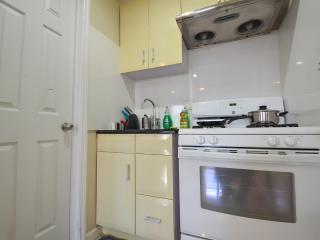 Gorgeous New 1bed-prime Murray Hill, Nueva York
