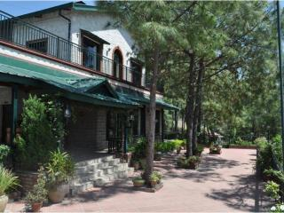 Mystair, 5 Bedroom Villa, Kasauli Hills