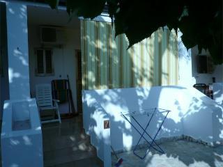 Appartamentino 3