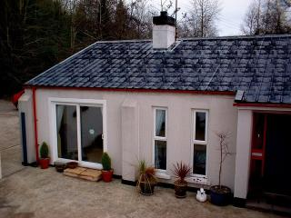 The Garden House Cottage, Enniskillen