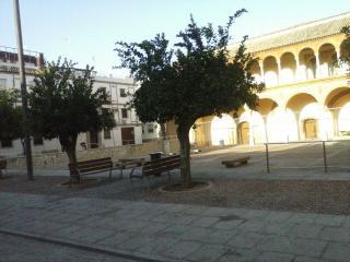Piso en centro histórico de Có