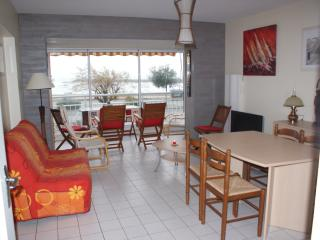 résidence ATLANTIQUE, Jard-sur-Mer