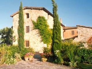 Casa del Fico, Castellina In Chianti