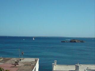Molinos, Ibiza Town