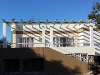 Estupenda casa chalet en El Toyo, Retamar