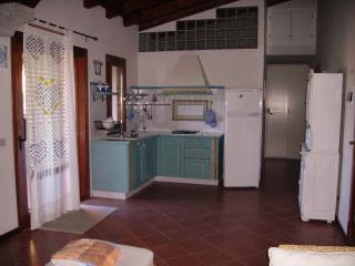 Appartamento, San Teodoro
