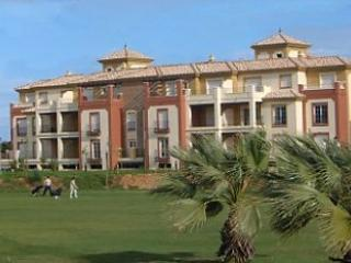 3 bed apartment, Ayamonte
