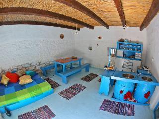 Apartment rustic Petrcane Dalmatia