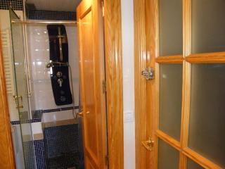 Suite con baño privado y hall, Cordoba