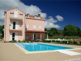 4605-Apartment Dubrovnik