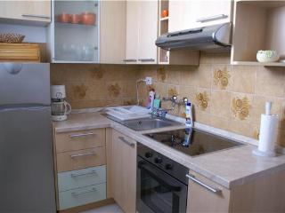 43238-Apartment Krk, Baska
