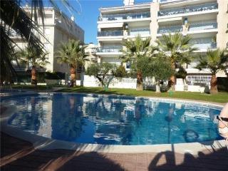 44578-Apartment Cambrils, Provincia de Salamanca