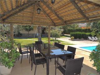 Villa in Cala Blava, Mallorca
