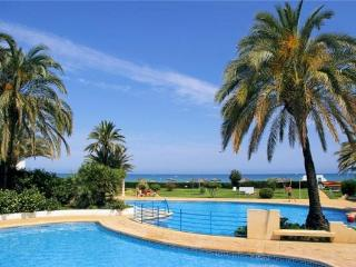 44672-Apartment Denia, El Palmar