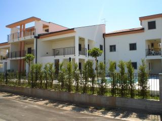 Apartment C, Lina Apartments, Via Pescara, Ginosa