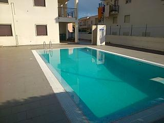 Apartment C, Lina Apartments, Via Pescara, Ginosa