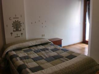 Apartamento amplio en buena zona, San Cristóbal de La Laguna