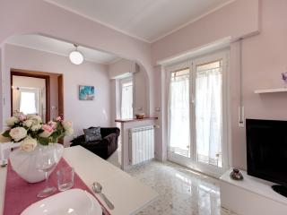 Interno15 Apartment