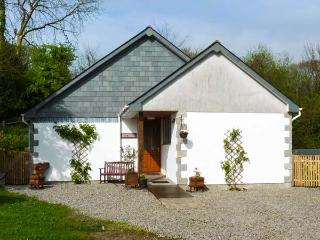 PER ARDUA, single-storey, en-suite, off road parking, patio, in Liskeard, Ref 912231