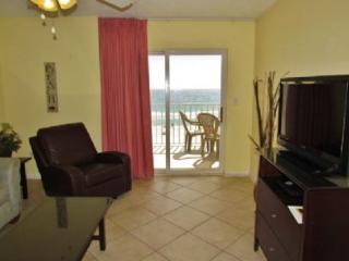 Ocean House 1304, Gulf Shores