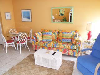 Grand Beach 305, Gulf Shores