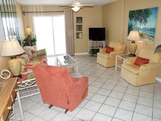 Ocean House 1605, Gulf Shores