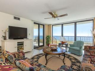 Perdido Quay 501, Orange Beach
