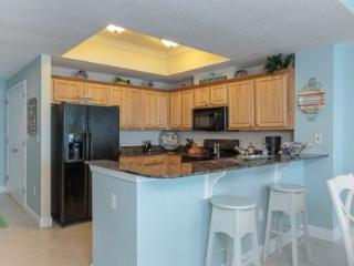 Crystal Shores West 802, Gulf Shores