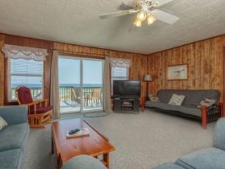 Klitzke House, Gulf Shores