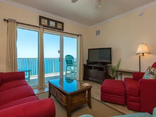 Crystal Shores West 1102, Gulf Shores