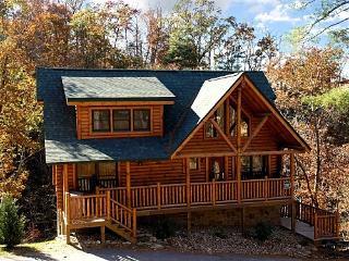 Bear Creek Lodge, Sevierville