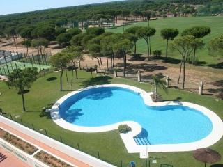 Apartamento Ático, 2 dormitorios, vistas al mar y, El Portil