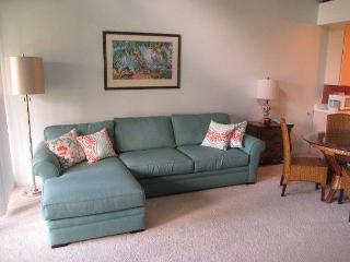 Hale Aloha***Available for 3-30 night rental. Please call.