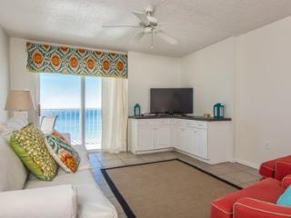 Ocean House 1505, Gulf Shores