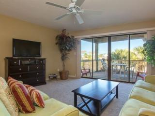 Pleasure Isle Villas 30B, Gulf Shores