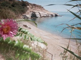 ELENA'S BEACH GARDEN, Ierapetra
