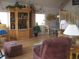 Blue Heron Lodge ~ RA131738, Pagosa Springs