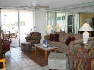 Hidden Dunes Condominium 0101, Destin