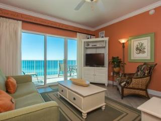 Crystal Shores West 304, Gulf Shores