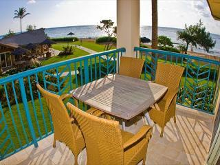 H202 - Prime Corner OCEANFRONT Suite **AC** Resort Pool & Restaurant
