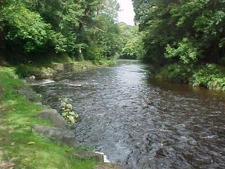 River Doon