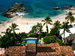 Casa Septiembre - Best Beach, Puerto Vallarta