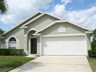 Ideal family vacation home w/ Disney theme - 16647PSD, Clermont