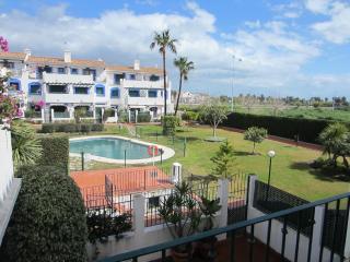 7-178, San Pedro de Alcántara